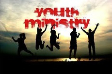 youthx